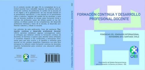 Diseño Portada Libro